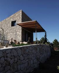 Most Beautiful Homes In The World by Small Simple Stone House Spain Most Beautiful Houses In The World