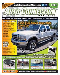 06 09 16 auto connection magazine by auto connection magazine issuu