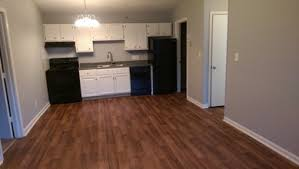 2 bedroom apartments murfreesboro tn stones river apartments rentals murfreesboro tn apartments com