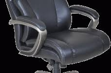 La Z Boy Executive Office Chair Executive Home Office Furniture Crafts Home