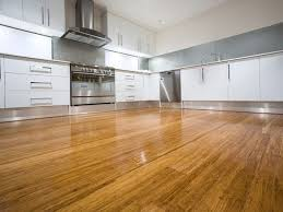 kitchen magnificent images costco bamboo flooring golden arowana