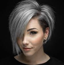 short hairstyle 2018 page 6 of 20 fashion and women
