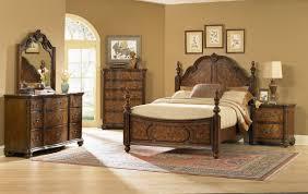bedroom sets baton rouge pulaski furniture ashton park crown bedroom set pics discontinued