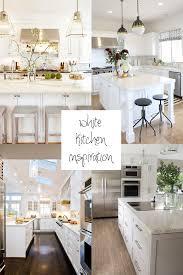 Kitchen 79 by White Kitchen Inspiration The Body Type Stylist