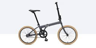 Rugged Bikes 11 Best Folding Bikes For Commuters Lightweight And Collapsible