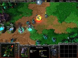 Warcraft 3 Maps Warcraft Iii Night Elves U003e Units U003e Demon Hunter