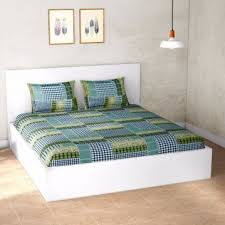buy bed sheets bed sheets buy bedsheets bedspreads online at best prices in