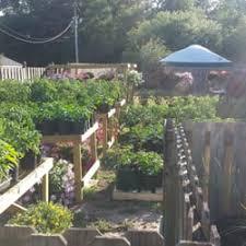 Wilmington Nc Botanical Gardens by Green Seasons Garden Center Nurseries U0026 Gardening 100 Spartan