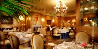 This Closest by Hotel In Yokohama Intercontinental Yokohama Grand Hotel And Resort
