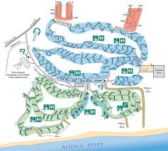 Island Beach State Park Map by Hunting Island State Park Dearmissmermaid U0027s Blog
