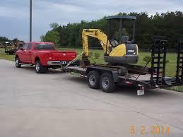 Dodge Ram 3500 Cummins Turbo Diesel Mpg - my 2014 ram 3500 crew cab 4x4 drw 3 73 u0026 aisin fuel economy report