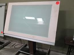 Portable Drafting Tables by Modern Drafting Table Ikea Home U0026 Decor Ikea Best Drafting