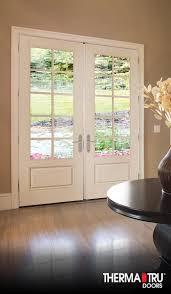37 best smooth star images on pinterest fiberglass entry doors