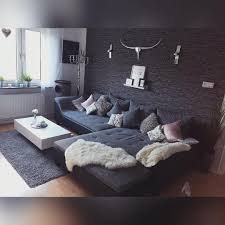 Wohnzimmer Mit Teppichboden Einrichten Teppich Wohnzimmer Grose Alle Ideen Für Ihr Haus Design Und Möbel