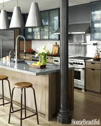 Kitchen Design South Africa Industrial Kitchen Design Commercial Kitchen Design South Africa