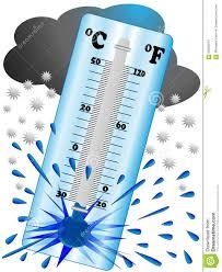Wohnzimmer Temperatur Niedrige Temperatur Im Wohnzimmer Surfinser Com