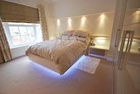 Fitted Bedrooms - Fitted bedrooms in bolton