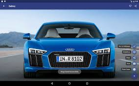 sport cars wallpaper audi car wallpapers hd android apps on google play