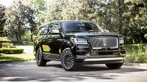 nissan armada extended length lincoln navigator gains extra length with extended version