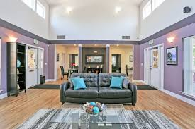 1 bedroom apartments in ta 10 amazing ideas 1 bedroom apartments fort collins modern concept