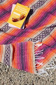 Mexican Inspired Home Decor Wholesale Mexican Blankets Boho Bedroom Ideas Gemini Mermaids