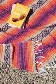 wholesale mexican blankets boho bedroom ideas gemini mermaids