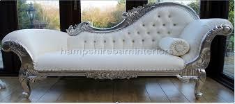 Leather Chaise Lounge Sofa Beautiful Large Chaise Longue Photos Transformatorio Us