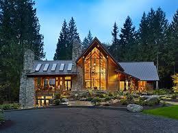 mountain home decor ideas home design mountain house decor 35 awesome mountain house ideas