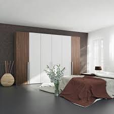 Schlafzimmerschrank Jutzler Design Kleiderschrank Gebraucht Kleiderschrank Kiefer Gebraucht G