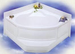 Corner Whirlpool Bathtub Corner Whirlpool Tubs Mobile Home Advantage