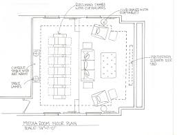 home theater floor plan home theatre design layout home design ideas