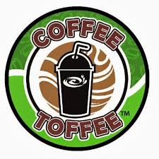 Franchise Coffee Toffee the thing in profil sejarah modal perusahaan