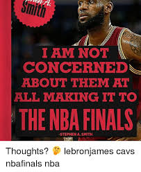 Stephen A Smith Memes - 25 best memes about nba and stephen a smith nba and stephen