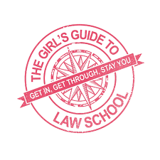 judicial clerkships what you need to know to get the job you want