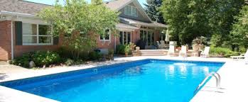 how much value does a pool add to your home ehow how a swimming pool can add value to your house erie construction blog