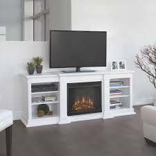livingroom shelves living room view living room with shelves decor idea stunning