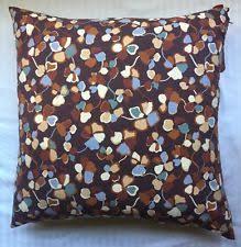 Missoni Floral  Garden Home Décor Pillows EBay - Missoni home decor