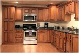 Door Knob Placement On Kitchen Cabinets Sliding Door Hardware For - Knobs for kitchen cabinets