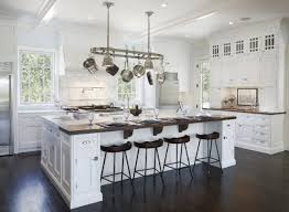 Large Kitchen Islands With Seating And Storage by Kitchen Island With Seating Butcher Block Pendant Ligthting