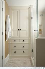 Pinterest Bathroom Storage 1921 Best Bathroom Storage Cabinets Images On Pinterest Bathroom