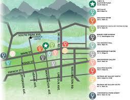 Breckenridge Colorado Map by Schedule Of Events Breckenridge Wine Classic September 14 17 2017