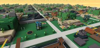 roblox halloween 2017 weekly roblox roundup october 27th 2013 roblox blog