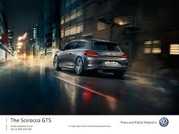 volkswagen scirocco 2016 white volkswagen spices up its 2016 uk range by adding more style and