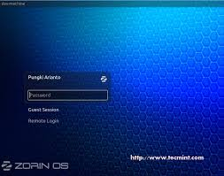 zorin theme for windows 7 zorin os an ultimate linux desktop designed for windows xp and 7 users