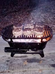 black friday grill amazon 31 best cast iron esp sportsman u0027s grills images on pinterest
