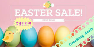 easter egg sale our complete guide to all of the egg cellent easter ios