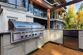 how to build a outdoor kitchen island kitchen outdoor cabinets diy how to build outdoor cabinets outdoor