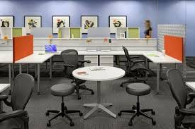 Ideas For Office Space And Colorful Office Ideas For Your Space