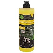 Carpet And Upholstery Shampoo How To Clean Car Upholstery Can Be Much Easier Than You Have Been