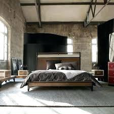 masculine master bedroom ideas masculine bedroom decor masculine bedroom masculine master bedroom